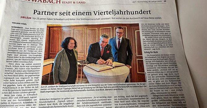 11 Eylül'ü hatırlatınca tepki çekti