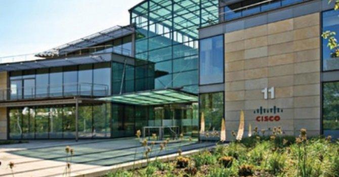 Konya 10 yılda kongre merkezi