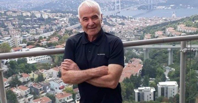İkitelli'de 50 kişi kurtarıldı