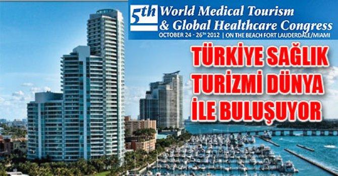 THY İzmir-Atina seferine başlıyor