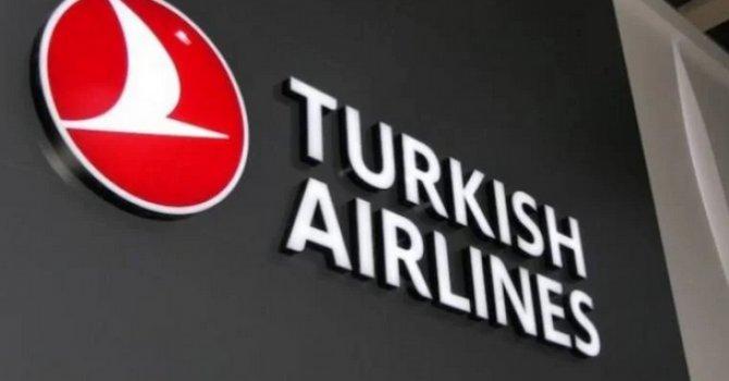 Rusya Fransa'dan gemi alacak