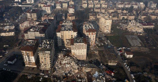 Osmanlı Donanması sergisi