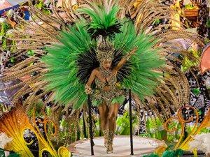 Yunan gazetede 'Mustafa' filmi