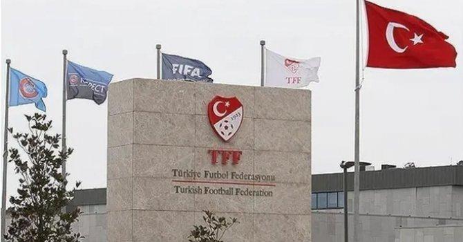JAL'ın iflas koruma başvurusu