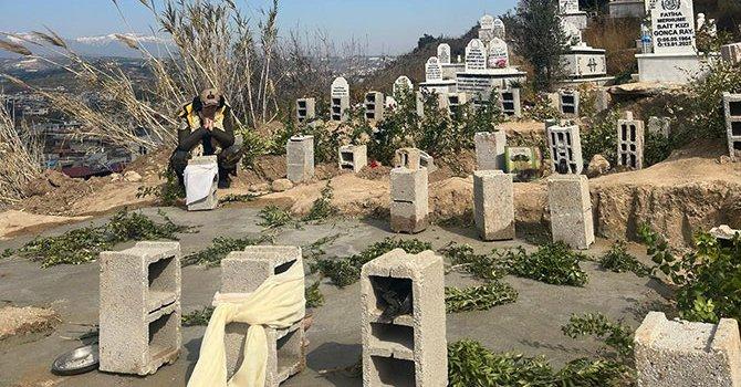 """""""Muhteşem Süleyman"""" rekor kırdı"""