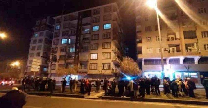 Hilton: Yüzyüze toplantı etkili