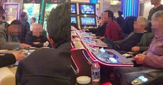 Fenerbahçe. Twente'ye 2-1 yenildi