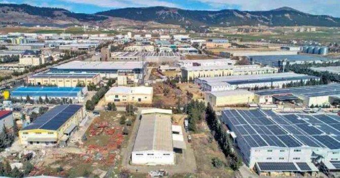 Köprü ücretlerine %50 zam yolda