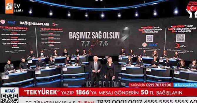 Bitlis'te köylere sinema, tiyatro