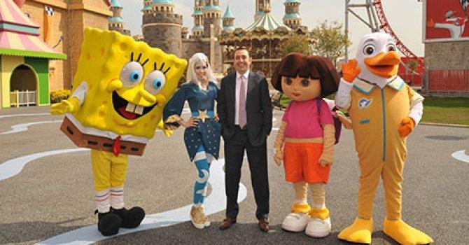 Türkiye dünyada ilk 12 içinde
