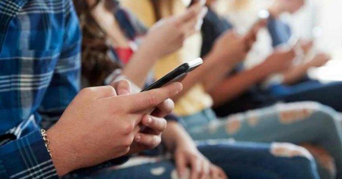 Köylünün arazinde Roma eseri