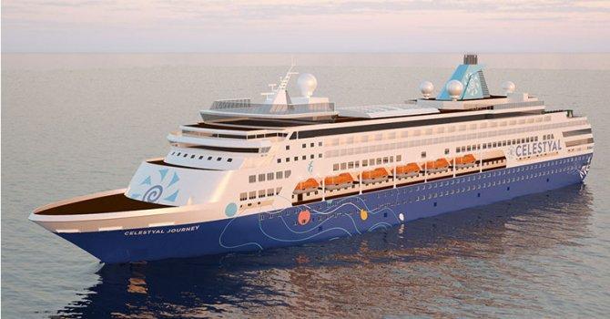 Temsa 'hibrid' otobüs üretti