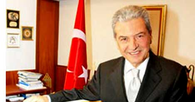 İzmir turizminde eylem zamanı