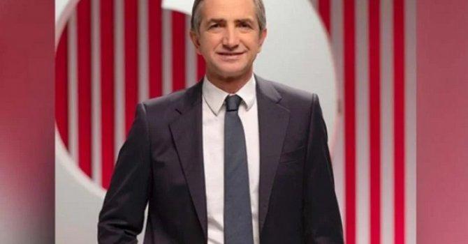 Aziz Çetinkaya, Rixos Almaty'de