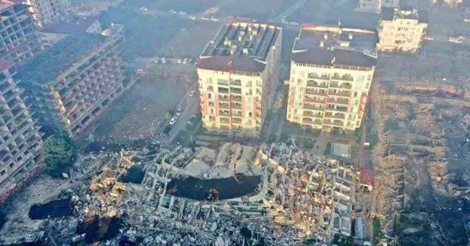 Metro Turizme, Hakan Özder
