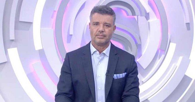 ATMED'in Online Seyahat paneli