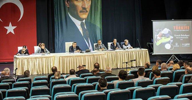Balkan havayolları zararda