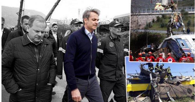 İstanbul'dan Konya'ya yürüyorlar