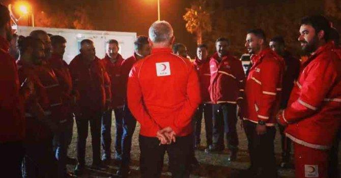 Bergama'da Roma kilisesi açıldı
