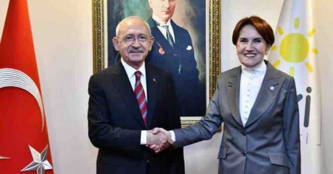 Pegasus ağını genişletiyor
