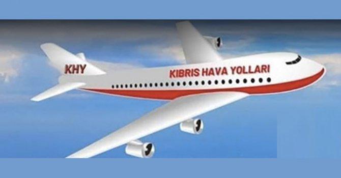 SANA, Türkçe yayına başladı