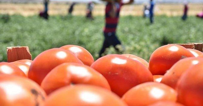 Türk-Alman Ekonomi Kongresi