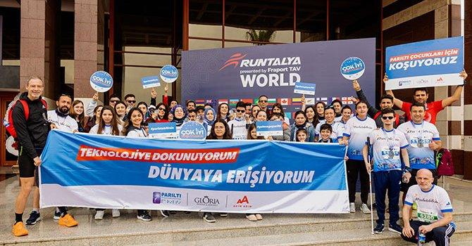 800 yıllık Kuran-ı Kerim satışta