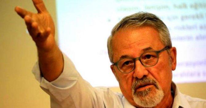 Hırvat turizminde Kral Arthur