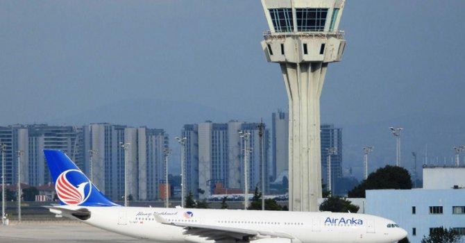 Kayseri turizme hazirlanıyor