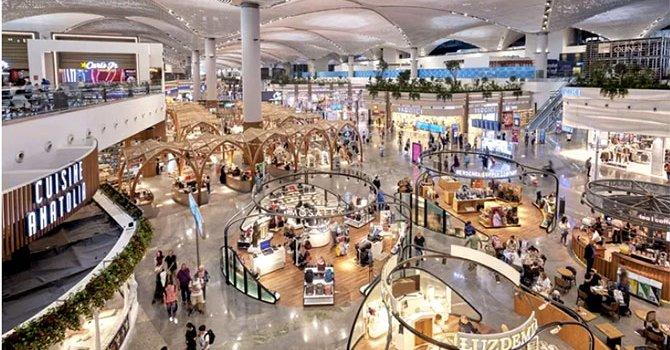 İstanbul'a yüzde 43.67 kredi