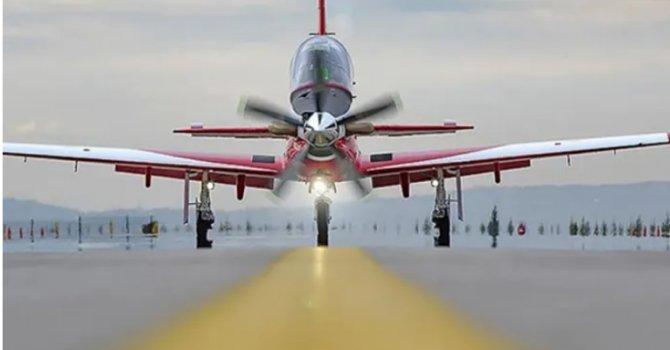 51. FIJET Kongresi Çin'de