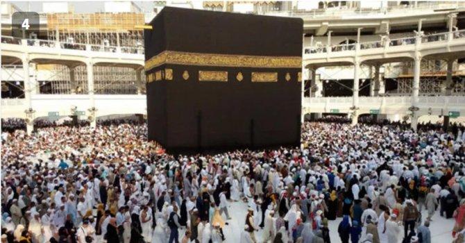 Günay: Fransa'dan %10 artış oldu