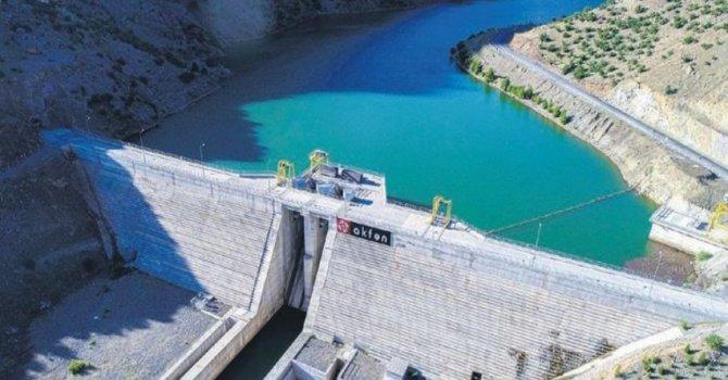 Lufthansa'da farklı hizmet