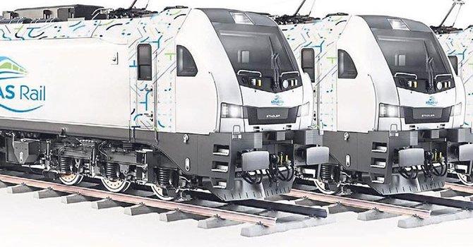 Başbakan: Yapılanlar fiili saldırı