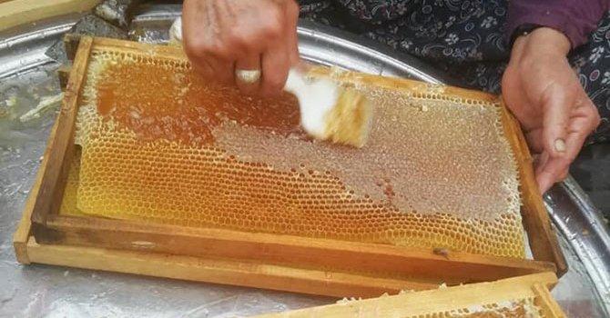 4. Din Şurası Ankara'da başlıyor.