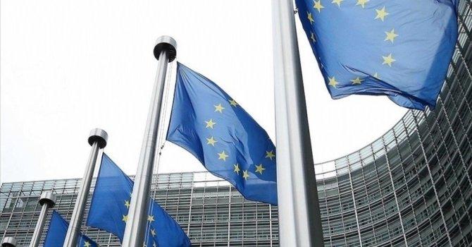 Ermenistan'la imzalar atıldı