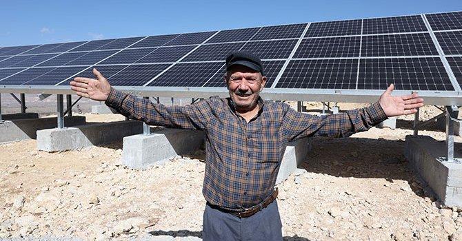 Costa Marina 3 yıl aradan sonra Marmaris'te