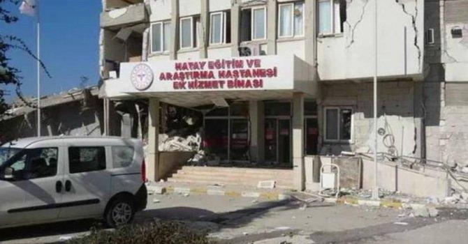 Lüks gemilerle turist akını