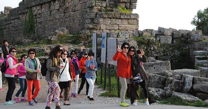 Otomobilleri IPhone açacak