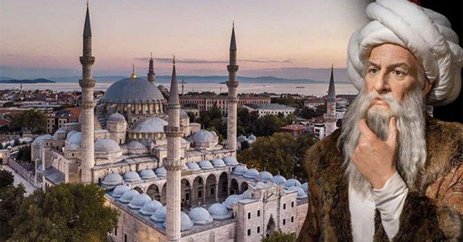 Skal Türkiye Samos'ta toplandı