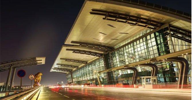 Legacy Ottoman'ın partisi