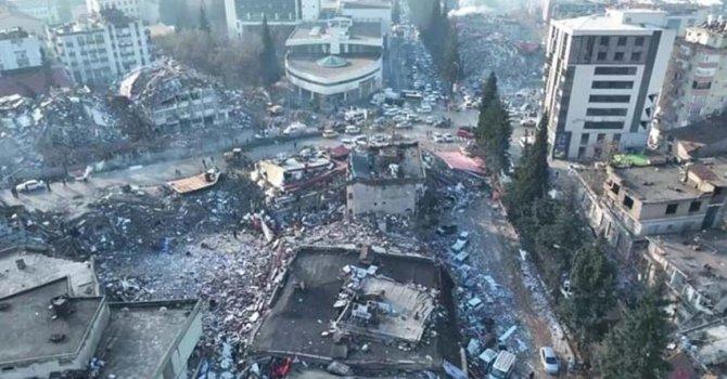 Pedallı tur, Erzurum'a ulaştı