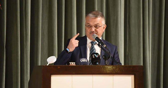 Elite World'den 'Cazip Paket'