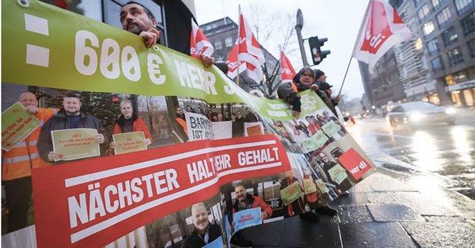 Enfidha Havalimanı, açılıyor