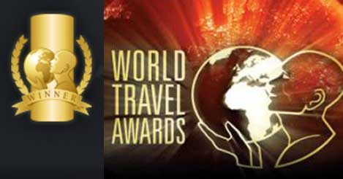 Türk otellerine WTA ödülleri