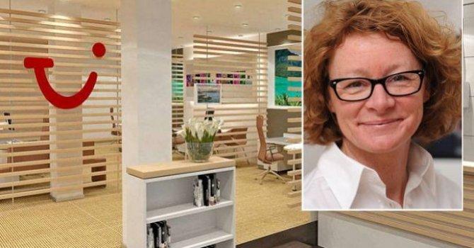 Paraşütsüz 421 metreden atladı
