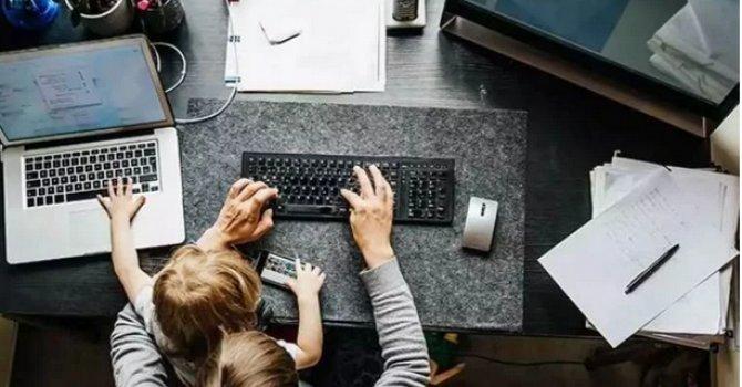 Halkbank'tan turizmciye destek