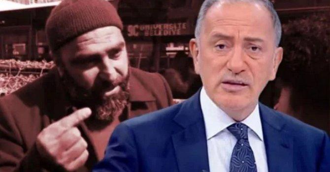 New York Maratonu koşuldu