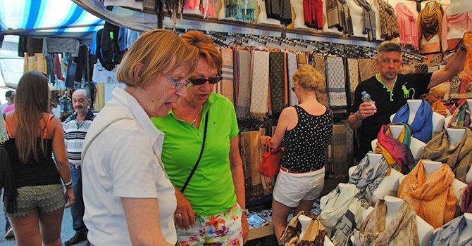 Ruslar uzayda otel kuracak