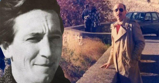 Radisson Blu'da toplantı yapılır